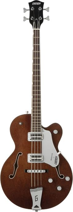 http://media.fmicdirect.com/gretsch/images/products/guitars/2416000892_frt_wlg_001.jpg-Gretsch Broadkaster Bass