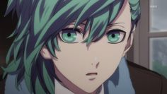 Uta no Prince-Sama Maji Love Revolutions Ep.4 | Ai