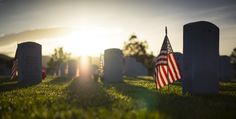 Many, if not most, people confuse Memorial Day and Veteran's day. Some even confuse Memorial Day, Veteran's Day and Labor Day. I can't count the number of individuals who have thanked me for my service on Labor day, and while I always answer the thanks with an appropriate...