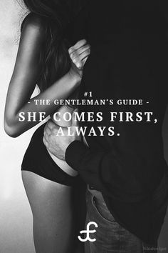 20 Top Quotes Gentlemens Guide - Next Memes Sexy Love Quotes, Flirty Quotes, Naughty Quotes, Badass Quotes, Romantic Love Quotes, Real Man Quotes, Gentleman Rules, True Gentleman, English Gentleman