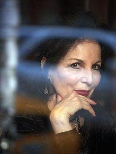 Eye Magazine | Feature | Reputations: Louise Fili