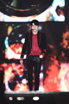 Woozi, Jeonghan, Wonwoo, Ong Seung Woo, Blue Forest, Seventeen Debut, Produce 101 Season 2, Pop Bands, Pledis Entertainment