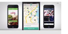 Salesforce Launches App Cloud, Integrated Mobile Development Platform   TechCrunch