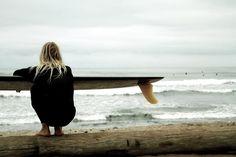 Single - Fin #surfing