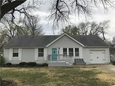 (Heartland MLS) For Sale: 3 bed, 2 bath, 960 sq. ft. house located at 8701 81 Ter, Overland Park, KS 66204 on sale now for $147,000. MLS# 2037305. Beautifully Remodeled 3 Bed 2 Bath Ranch.. MOVE IN READY!!! This b...
