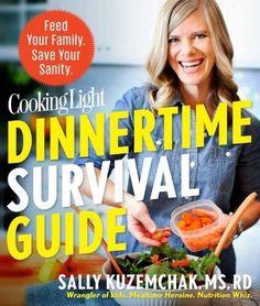 Подробные сведения о Свет для готовки обеда по выживанию-здоровые семейные обеды…