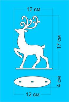 3D Столярка г.Орел Слова, фоторамки, декор.'s photos – 3,332 photos | VK