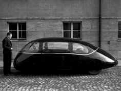 bt7:    (via BOWZ:So-net blog) | #Design / #car