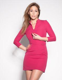 Főoldal - Art'z Modell Bodycon Dress, Garden, Dresses, Fashion, Vestidos, Moda, Body Con, Garten, Fashion Styles
