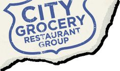 City Grocery Home City Grocery Summer Road Trip Southern Travel