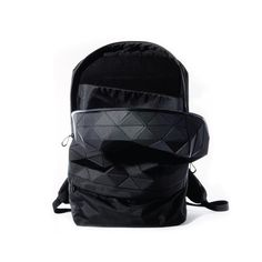 Jet Pack 2.0 – Tessel Supply Fashion Bags cc6fc62693