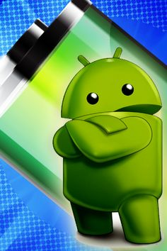 Top 5 battery saver android apps | Drippler - Apps, Games, News, Updates & Accessories