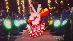 """Lucero estará en """"La Voz Kids Colombia"""" 2015   www.VoxPopulix.com #TVColombiana Dreams, Fun, Colombia, Funny, Hilarious"""