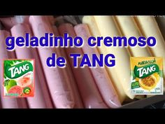 Salvadorian Food, Healthy Popsicles, Healthy Kids, Lunch Recipes, Just Desserts, Coffee Shop, Food And Drink, Snacks, Cooking
