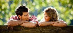 50 plus dating sites free