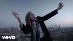 Alex Cameron - Mongrel dir. by James Pillion