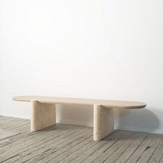 Minimal furnishings are the best option for spring | My Design Agenda