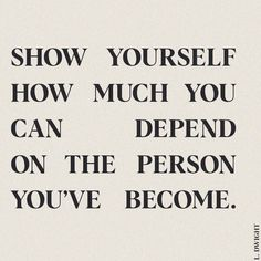Beautiful Words, Pretty Words, Cool Words, Words Quotes, Me Quotes, Motivational Quotes, Inspirational Quotes, Sayings, Heart Quotes