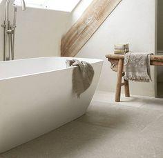 Inspiring Interiors...Loft by Castle Stones, Switzerland