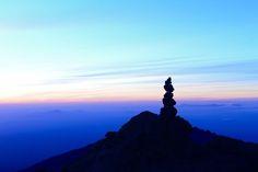 Mount Kilimanjaro, Tanzania Mount Kilimanjaro, Cool Landscapes, Tanzania, I Am Awesome, Mountains, Nature, Travel, Art, Photography