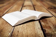Study Like a Missionary: 4 Easy Tips