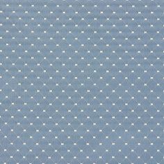 Buy John Lewis Provence Furnishing Fabric Online at johnlewis.com