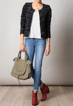iro-black-molly-knitted-jacket-product-4-4301465-014918122