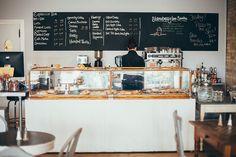 nuestra ciudad-panadería-Hillsboro-4.jpg
