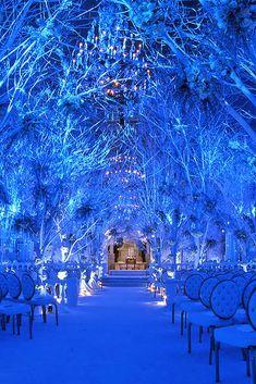New Wedding Winter Wonderland Pictures 26 Ideas Winter Wonderland Pictures, Winter Wonderland Wedding Theme, Winter Wedding Decorations, Wedding Themes, Wedding Ideas, Wedding Planning, Wedding Dresses, Trendy Wedding, Dream Wedding