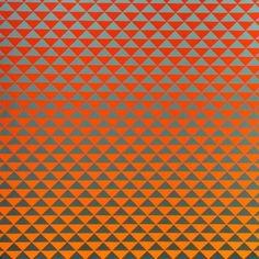 "Annell Livingston Fragment Series #130 - 30x30"" gouache on paper. #neoopart #contemporaryart"