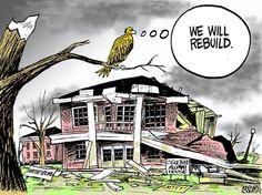 USM Tornado