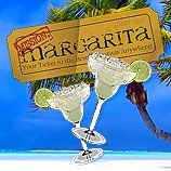 The Cook's Illustrated Margarita Recipe -- the only one you'll ever need. Perfectly tasty even if you don't have time to steep it with the zest, also would suggest bottled key lime juice if you're not inspired to juice limes yourself.