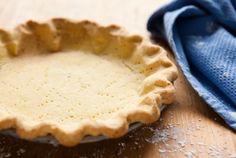 Gluten-Free Pie Crust   Whole Foods Market