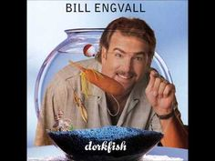 Weather and News- Bill Engvall