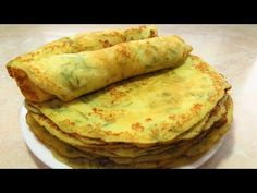 YouTube Bread, Ethnic Recipes, Youtube, Food, Brot, Essen, Baking, Meals, Breads
