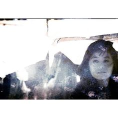 ",,#taiwan  #黑白 #人像 #街拍 #正妹 #1980  攝於1980年代。#tinglulee #lidinglu  #instasize #nocrop #followme #instagood #tagsforlike #selfie #like4like #bestoftheday #blackandwhite #bnw #InstaTags4Likes #instablackandwhite #insta_bw #bw_lover #bw_photooftheday  #photooftheday #bw #insta_pick_bw #bwstyles_gf #irox_bw #igersbnw #bwstyleoftheday  4""*6""us 10 dollor. paypal ok. 7bito ok  雨中台北"