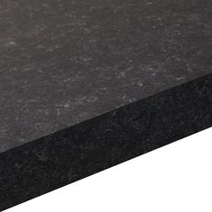 £184 incl delivery: 2x 38mm B&Q Lima Square Edge Kitchen Worktop (L)3m (D)600mm | Rooms | DIY at B&Q