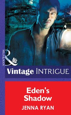 Buy Eden's Shadow (Mills & Boon Intrigue) (Eclipse, Book by Jenna Ryan and Read this Book on Kobo's Free Apps. Discover Kobo's Vast Collection of Ebooks and Audiobooks Today - Over 4 Million Titles! Eclipse Book, Crescent City, A Decade, Detective, Audiobooks, Mystery, This Book, Reading, Movie Posters