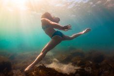 Underwater Photography In Murky Water - Tips and Tricks  ||  How to get the best underwater images when the water isn't crystal clear. https://www.diyphotography.net/underwater-photography-in-murky-water-tips-and-tricks/?utm_source=feedburner&utm_medium=feed&utm_campaign=Feed%3A+Diyphotographynet+%28DIYPhotography.net+-+Photography+and+Studio+Lighting%29