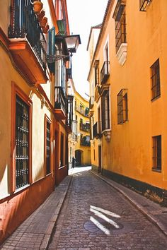 Andalucia Itinerary - Spain - The Overseas Escape-10