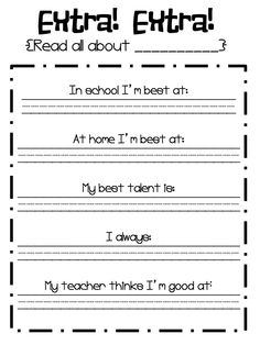 Worksheet Self Esteem Activity Sheets tons of free printable self esteem activities work pinterest and printable