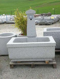 Granit Brunnen 930 4160 Schlagl Willhaben Wasserzapfsaule Garten Willhaben Gartenbrunnen