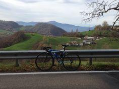 #colnago  #PersonalTrainer #Bologna #ciclismo #sport #allenamento