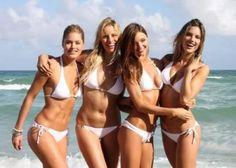 dziewczyny na plaży fotki - Szukaj w Google