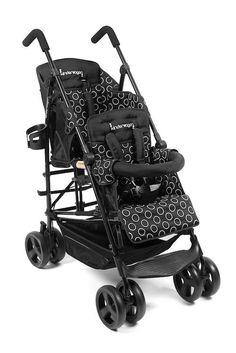 best brand china light folding baby strollers pinterest baby