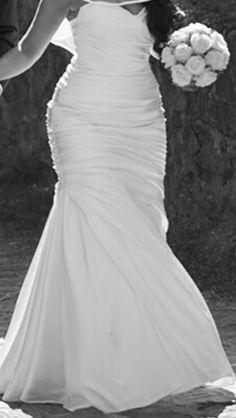 ♥ Brautkleid Sincerity Bridal (Model: 3666 / Farbe: Ivory) ♥  Ansehen: http://www.brautboerse.de/brautkleid-verkaufen/brautkleid-sincerity-bridal-model-3666-farbe-ivory/   #Brautkleider #Hochzeit #Wedding
