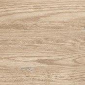 White Oak Oiled Solid Oak Beds, Contemporary Bedroom Furniture, White Oak, Bed Design, Hardwood Floors, Modern, Wood Floor Tiles, Wood Flooring, Trendy Tree
