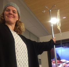 La chanteuse Coral Egan souffre du syndrome Guillain-Barré   HollywoodPQ.com