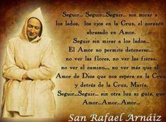 Papa Francisco, Cristiano, Faith