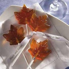 fall bridal shower ideas   Fall themed bridal shower ideas? - Yahoo! Answers
